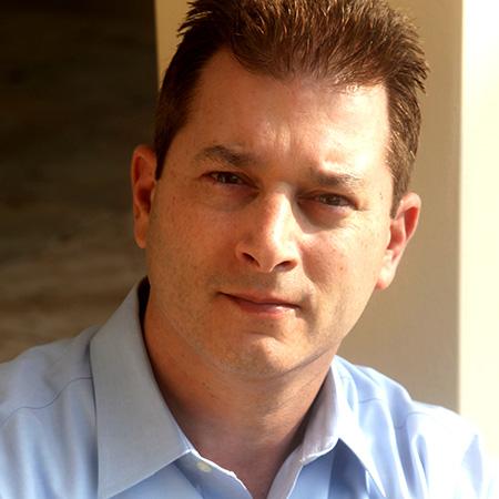 Dr. Seth Kaufman, MD