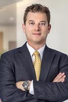 Doctor Miami Dr. Seth Kaufman 786.369.4010